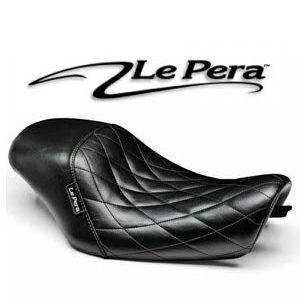 LePera