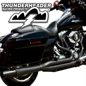 Thunder Header
