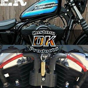 DK Custom