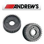 Andrews