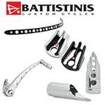 Battistinis