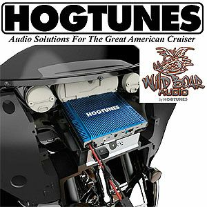 HogTunes