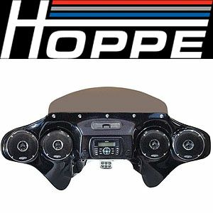 Hoppe_Industries