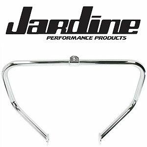 Jardine