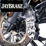 Jay Brake