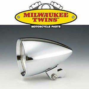 Milwaukee Twins