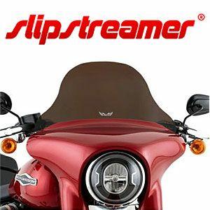 Slip streamer
