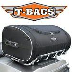 T-Bags