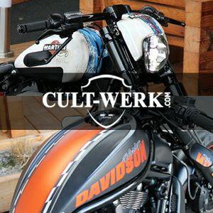 Cult Werk