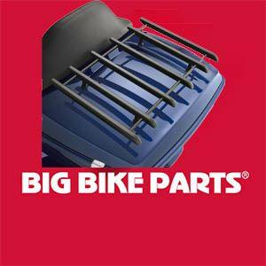 BigBike Parts