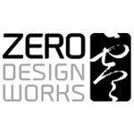 ZERO DESIGN WORKS