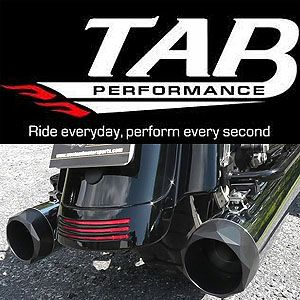 Tab Performance