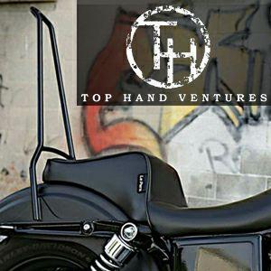 Top Hand Ventures