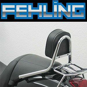 Fehring