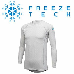 Freeze Tech