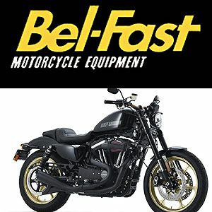 Bel-Fast