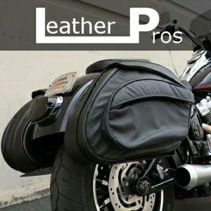 Leather Pros