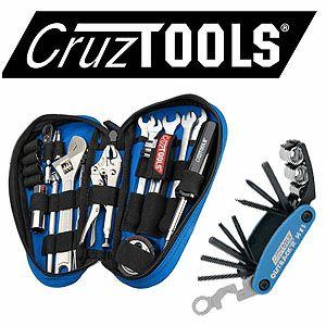 Curz-Tool