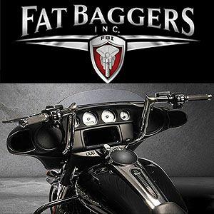 Fat Baggers