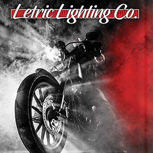 Letric Lighting