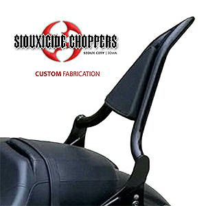Siouxicide Choppers
