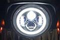HOGWORKZ(ホグワークズ)ライト,LEDライト,ウィンカー