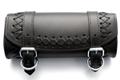ラローサ・デザイン(LaRosa Design)製ツールバッグ、ポーチ