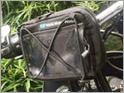 ポーチ&ツールバッグ、iPhoneケース,スマートフォンケース