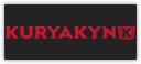 Kuryakyn(クリアキン)