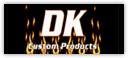 DK-Custom