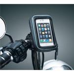 クリアキン(Kuryakyn) ポーチ&ツールバッグ、iPhoneケース,スマートフォンケース