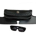 ラローサ・デザイン(LaRosa Design) ポーチ&ツールバッグ、iPhoneケース,スマートフォンケース