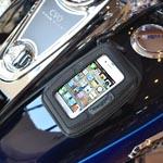 サドルマン ポーチ&ツールバッグ、iPhoneケース,スマートフォンケース